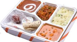 packed-lunch-thali